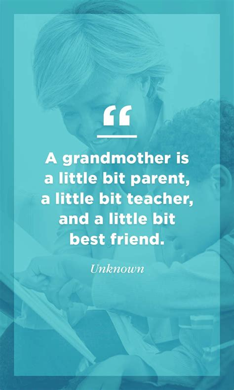 thoughtful mothers day quotes   shutterfly