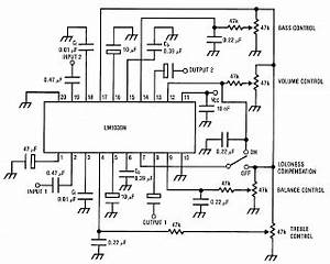 pac wiring diagram for 15 pyle wiring diagram wiring With pac wiring harness