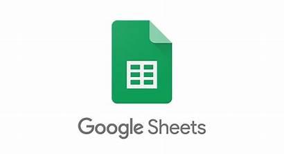 Sheets Google Dashboard Data Prepare Practices Banner