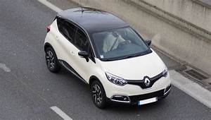 Fiabilité Renault Captur : niveau de fiabilit vices cachs et tmoignages le renault captur anne 2013 ~ Gottalentnigeria.com Avis de Voitures
