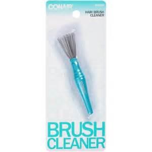 scunci hair ties conair hair brush cleaner 95288 walmart