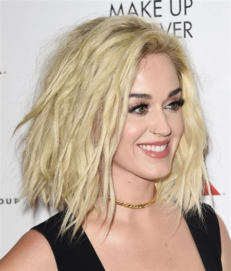 Katy Perry – Universal Music Group Grammy After Party in ...