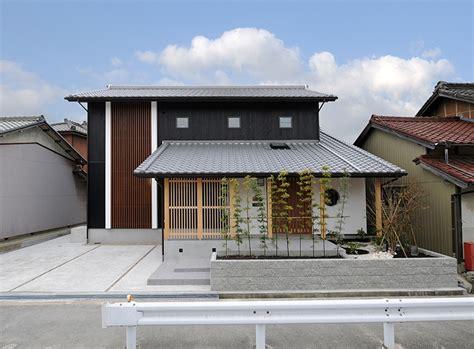 model desain rumah ala jepang dirumahkucom