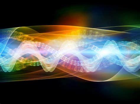 gene  amplify impact  life   mental health