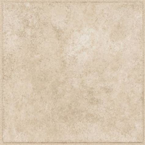 armstrong tile units sandstone contemporary vinyl