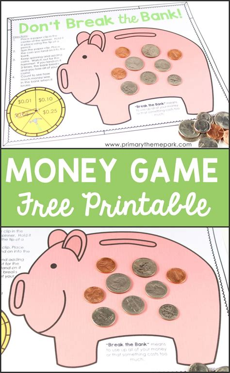 25 best ideas about money on money