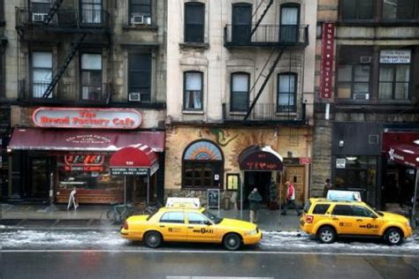 hell s kitchen new york hell s kitchen new york s most eccentric neighborhood is