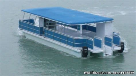 Boat Rentals On Lake Lewisville Tx by Vacations Travel Packages Realadventures