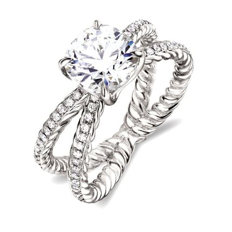best engagement ring designers top 10 engagement ring designers wedding and bridal