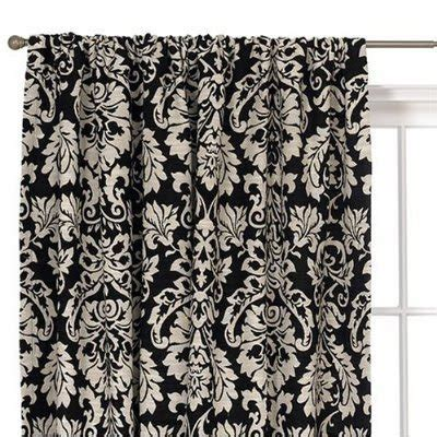 the city style curtains dvf jami