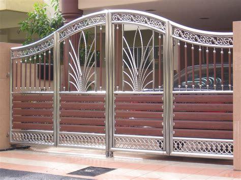 shivam aluminium works bilaspur directory world