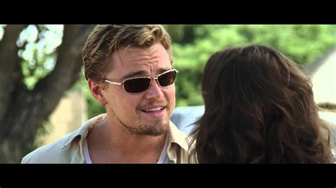 blood diamond     record scene youtube