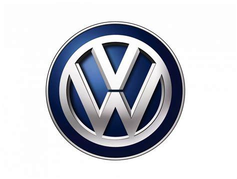 vw logos vw usa sales results april 2014