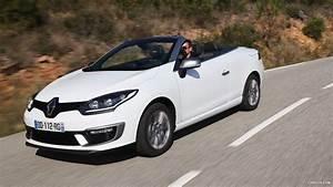 Megane 3 Cabriolet : 2015 renault megane coupe cabriolet front hd wallpaper 3 1920x1080 ~ Accommodationitalianriviera.info Avis de Voitures