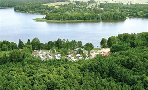 campingplatz stendenitz rheinsberg neuruppin