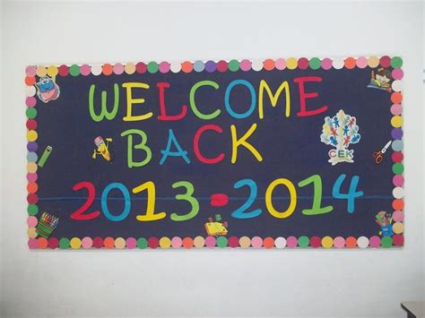 93 best reading bulletin boards images on 722 | 06e5a54e1775143287a282ca5e727470 welcome bulletin boards school bulletin boards