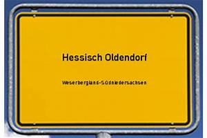 Nachbarschaftsgesetz Sachsen Anhalt : hessisch oldendorf nachbarrechtsgesetz niedersachsen stand juli 2018 ~ Whattoseeinmadrid.com Haus und Dekorationen