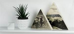 Bilder Auf Holz Drucken Lassen : valentinstag kann kommen geschenke mit fototransfer auf holz basteln froschblog ~ Eleganceandgraceweddings.com Haus und Dekorationen
