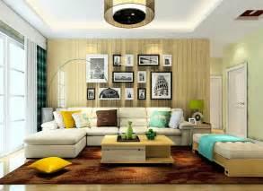wohnzimmer muster tapeten wohnzimmer beispiele mit einem muster linien und glänzenden materialien