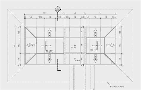 top  ideas  hip roof plan home building plans