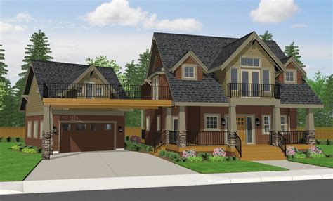 prairie house plans prairie style house plans house style design special