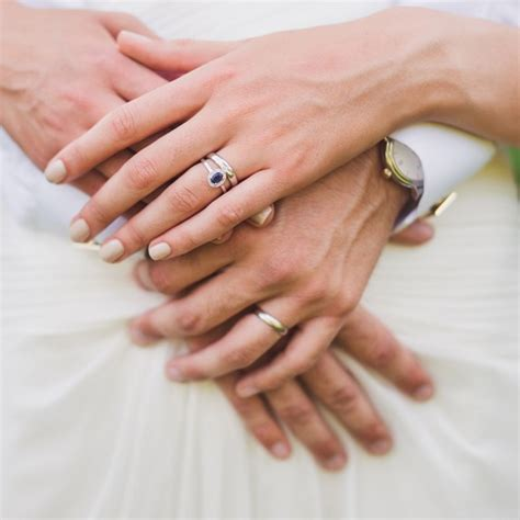 10 unique engagement ring traditions from around the world slice ca