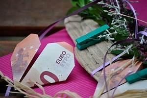 Klemmbrett Selber Machen : treibholz geschenke zum selbermachen zu jedem anlass diy treibholz deko bilder ~ Eleganceandgraceweddings.com Haus und Dekorationen