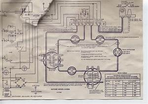 Wiring Diagram For Fire Alarm System  U2013 Wiring Diagram And  U2013 Readingrat Net