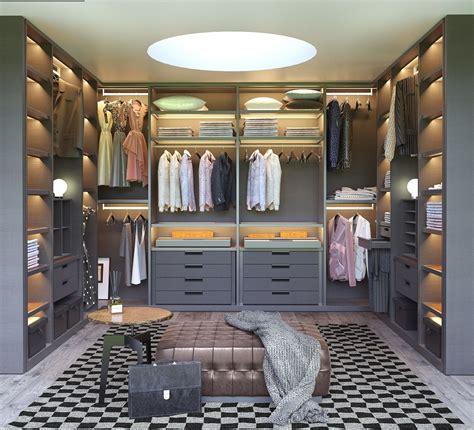 dress wardrobe  model cgtrader