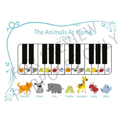110 best images about piano lessons on ukraine 994 | 217da086eab2fdae494aa34ab31735cf preschool programs preschool music