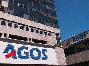 Agos Ducato Sede by Archivio Foto Agos Corporate