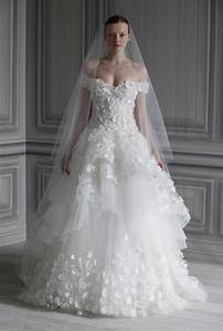 wedding trend ideas affordable beach wedding dresses With monique lhuillier wedding dresses