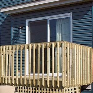 Installer Une Porte Coulissante : installer une porte patio coulissante 1 rona ~ Dailycaller-alerts.com Idées de Décoration