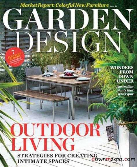 garden design magazine garden design magazine bestsciaticatreatments