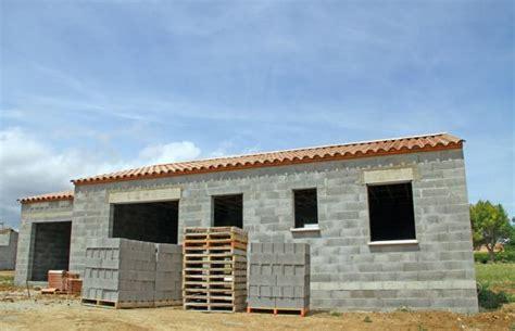 faire construire sa maison 5 pr 233 cautions 233 l 233 mentaires 224 prendre actualit 233 s construire