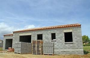 faire construire sa maison 5 precautions elementaires a With construire sa maison budget
