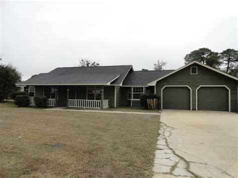 147 duck blind way woodbine 31569 foreclosed