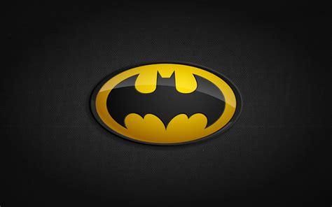 Batman Mobile by Batman Mobile Wallpaper 42440 Hd Wallpapers Background