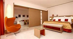 Hotel Casa Del Mar Corse : casa del mar corse du sud luxe design et bien tre en m diterran e lire ~ Melissatoandfro.com Idées de Décoration