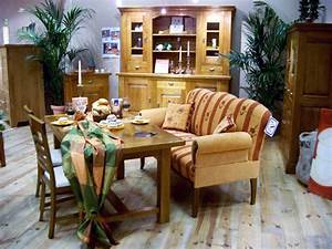 Möbel Country Style : barnickel ostfriesensofas country style borkum massivholz m bel in goslar massivholz m bel in ~ Sanjose-hotels-ca.com Haus und Dekorationen