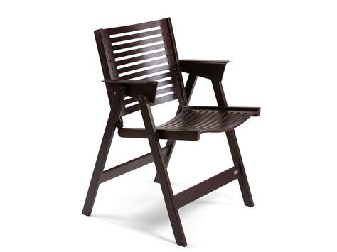 but chaise pliante chaise pliante bois