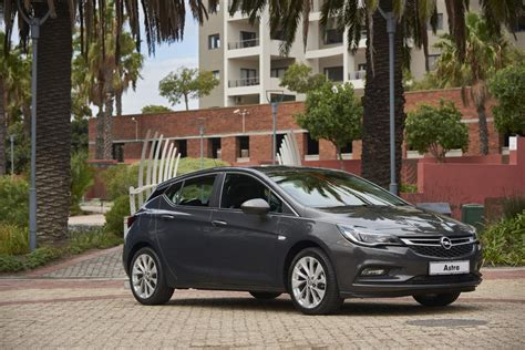 Opel Astra Price by Opel Astra 2019 Specs Price Cars Co Za