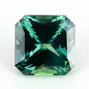 Ds3 Vert Saphir : les diff rentes couleurs du saphir saphir ~ Gottalentnigeria.com Avis de Voitures
