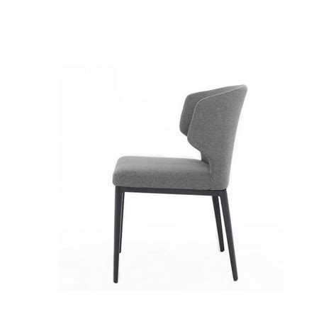 Furniture Outlet Vancouver