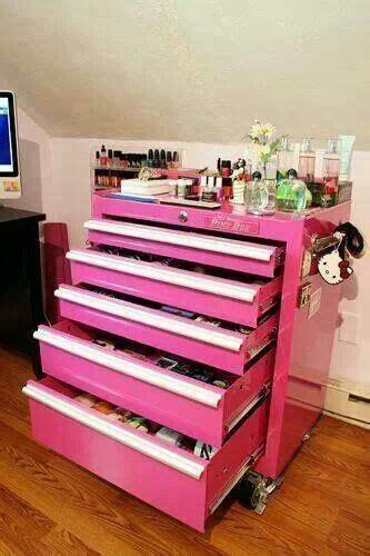 Tool Box Dresser Ideas by Tool Box Dresser Home Decor Ideas Tool Box