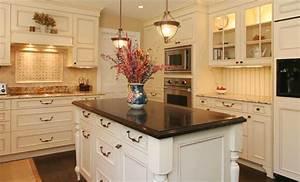 Custom Wenge Wood Countertop-Maryland with Durata® Finish