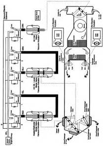 similiar 97 pontiac grand am wiring diagram keywords pontiac grand prix wiring diagram besides 1996 pontiac grand am wiring