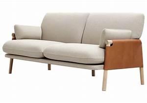 Ej 880 savannah erik jorgensen sofa milia shop for Sectional sofas in savannah ga