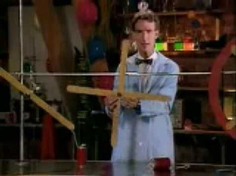 17 Best Images About Rube Goldberg On Pinterest  Cookie Delivery, Videos And Stems