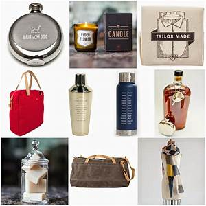 list of gifts for groom awesome wedding With wedding gifts for the groom